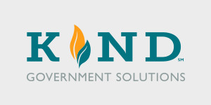 KIND Government Solutions – EC BG – 300×150 Smaller.png